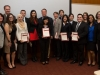 USC Schwarzenegger Institute Class PPD 499: Leadership for a Post-Partisan Age